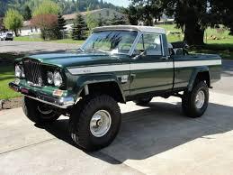 jeep j truck 0e75201cec16d85d31e844b5131e195c jpg jeep truck