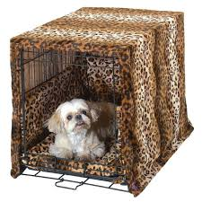 dog crate dog crate cover puppies pinterest crate high quality affordable dog crate bed sets pet dreams pets