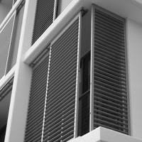 Schuco Curtain Wall Systems Products