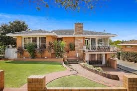 15 rivett street south toowoomba qld 4350 house for sale