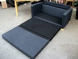 furniture ikea solsta ikea solsta sofa bed slipcover navy