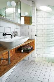 15 easy bathroom storage ideas that don u0027t scream u0027diy u0027
