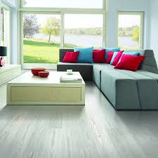 Lowes Wood Flooring Laminate For The Laundry Dog Room Pergo Max Premier 6 14 In W X 4 52 Ft L