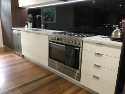 kitchen furniture kitchen cabinet maker makers in indiana los