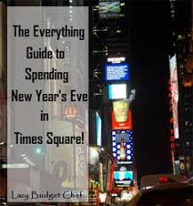 times square new years hotel packages experiencing new year s in times square new york usa travel