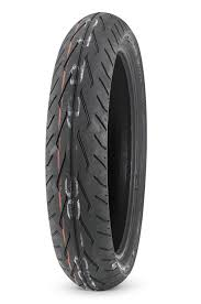 d251 rear tire for sale pony powersports columbus 877 315 2453