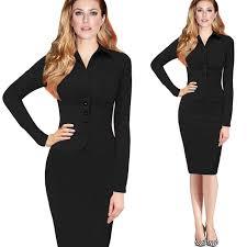 women dress suits elegant business suits blazer formal office