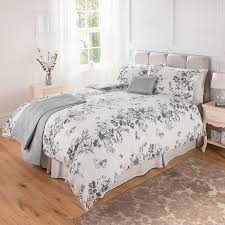 Asda Bed Sets George Home Butterfly Trail Duvet Range Bedding Asda Direct