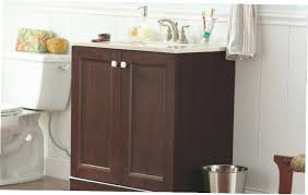 Home Depot White Bathroom Vanity by The Home Depot Bathroom Vanities Bathroom Vanities Vessel Sinks