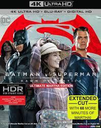 Martha Meme - batman v superman ultimate martha edition imgur