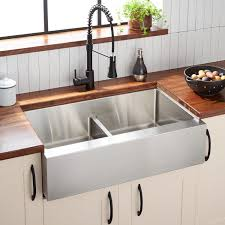 is an apron sink the same as a farmhouse sink 34 sitka bowl stainless steel farmhouse sink