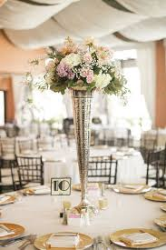 deco wedding deco themed wedding decor