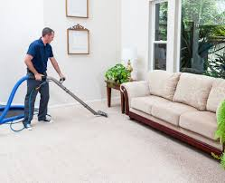 Rug Cleaning Cost How Much Does Carpet Cleaning Cost Hipages Com Au