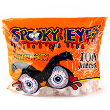 Halloween Candy Gift Baskets by Bulk Halloween Candy For Trick Or Treaters Or Gifts U2022 Oh Nuts