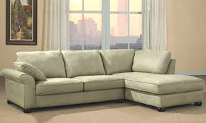 cheap living room sofas mesmerizing l shape couch shaped leather sofa set ng furniture