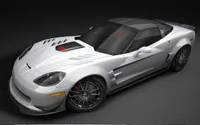 special edition corvette 2010 hennessey z700 corvette zr1 limited edition