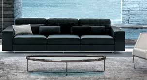 canap en simili cuir canapé simili cuir idées de décoration intérieure decor