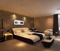 Bedroom Ceiling Lighting Master Bedroom Decorating Ideas Thick Bed Cover Big Pillow Box