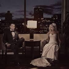 photographers in okc oklahoma city photographer for weddings and high school senior