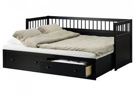 brilliant trundle daybed overstock tags daybed trundle daybed