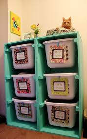 194 best autism classroom organization images on pinterest