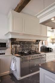 modern epicurean kitchen 743 best glorious kitchens images on pinterest dream kitchens