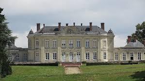 chambre hote chateau de la loire removerinos com chambre