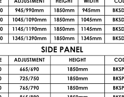 Patio Door Sizes Uk Standard Sliding Door Size Womenofpower Info