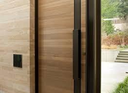 main double wooden door designs for home buy main door design