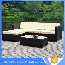 Used Patio Furniture Sets - furniture used outdoor furniture youure going to need to claim