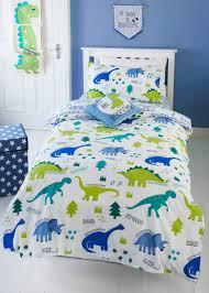 kids bedding cushions u0026 accessories kids bedroom u2013 matalan