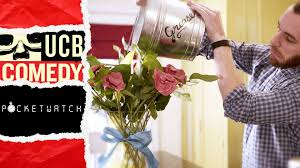 Flowers For Men - meat flowers the flowers for men by pocketwatch youtube