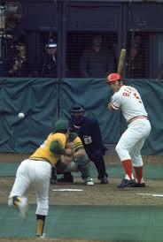 Johnny Bench Fingers 18 Best World Series Images On Pinterest World Series Baseball