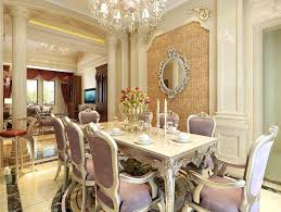 Feng Shui Dining Room Layout Table Position Color Decoration - Dining room feng shui