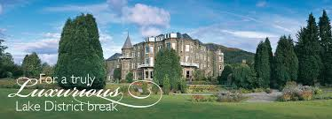 country house hotel keswick country house hotel lake district accommodation home