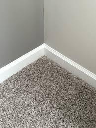 Bedroom Carpet Color Ideas - attractive silver grey bedroom carpet including emperor twist