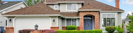 Home Exterior Cleaning Services - residential cleaning gutter moss removal concrete sellwood