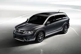 Dodge Journey Modified - fiat freemont order books open prices start from u20ac25 700 in italy