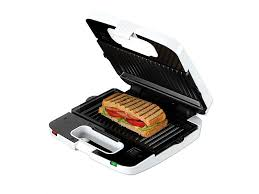 Electric Toaster Price Sandwich Maker Sm650 From Kenwood