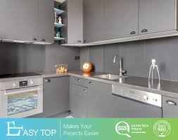 mini kitchen cabinets for sale china custom small kitchen cabinets direct cheap price grey