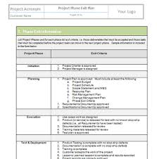 lessons learned report template project templates project management templates templates pmo