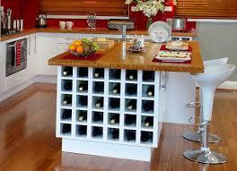 33 best kitchen images on pinterest kitchen ideas splashback