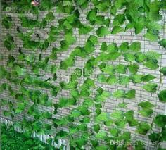 where to find best grape vine garland decoration online best pi