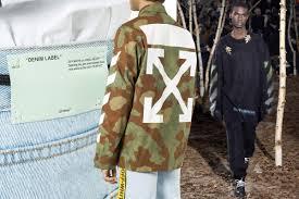 shop designer clothes online the webster