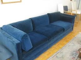 Retro Sofa Bed Vintage Sofa And Loveseat Wwyd