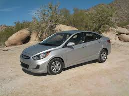 hyundai accent reviews 2014 2014 hyundai accent take drive review the fast car