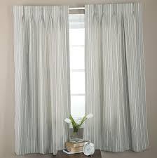 Pinch Pleated Sheer Draperies Pinch Pleat Sheer Curtains Sale Home Design Ideas