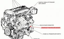 1967 vw beetle engine wiring diagram wiring diagram simonand