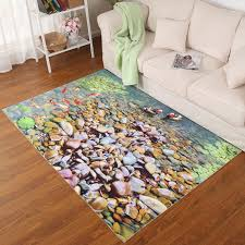 cool area rugs alluring cool area rugs rugs design 2018