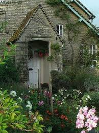Cottages Gardens - pin by julianna on emma u0027s english country cottage pinterest